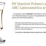 cata_mezcal