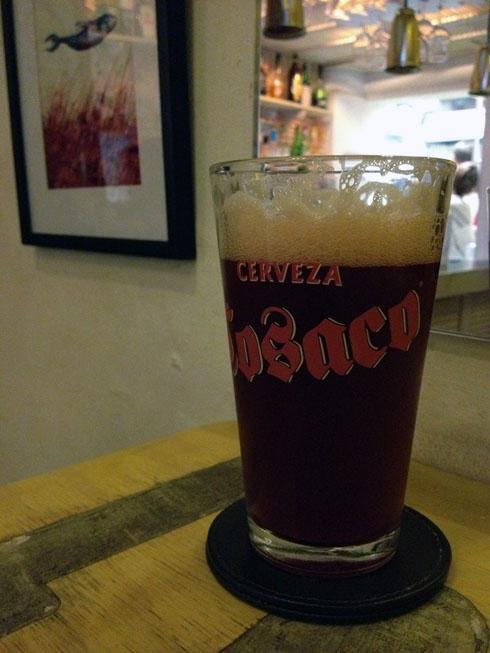 cerveza_burguesa