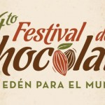 Cuarto Festival del Chocolate 2013 1
