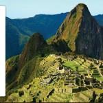 mejores restaurantes de Latinoamérica