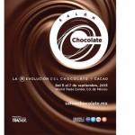 Salón Chocolate