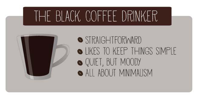 cafe_personalidad