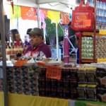 Saborea la tradición de Oaxaca en Satélite 7