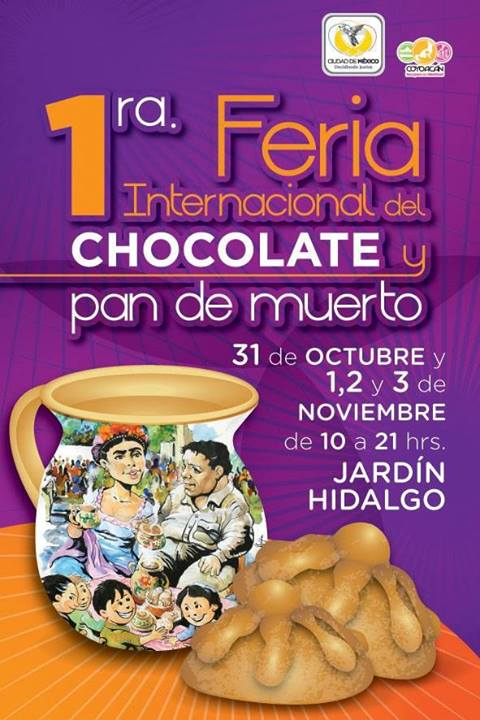 feria_chocolate_pan