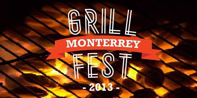 Monterrey Grill Fest: demuestra tus habilidades de parrillero