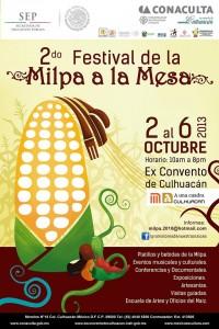 milpa_mesa