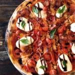 Gourmet Polanco: un festival gastronómico muy chic 1