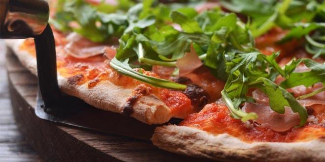 pizza_serrano