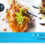 Círculo de Sommeliers de México invitan a su diplomado de vinos 1