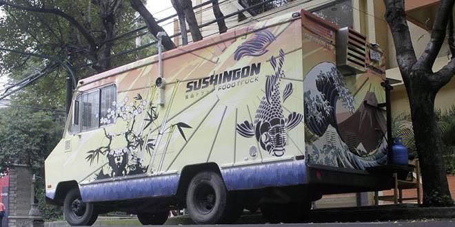 sushingon_1
