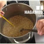Food Trucks en México: la guía que buscabas 2