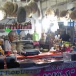Saborea la tradición de Oaxaca en Satélite 6