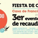 Beer Fest DF: festival de cerveza artesanal 1
