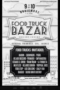 food_truck_nov
