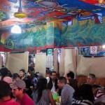 Vino y Música Fest 2013 1