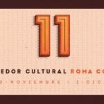 Beer Fest Puebla 2013: llega su tercera edición 1