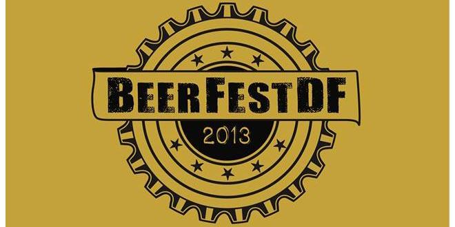Beer Fest DF: festival de cerveza artesanal