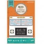 Food Truck Bazar, edición Interlomas