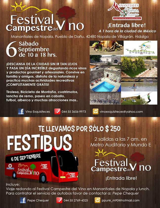 festival_campestre