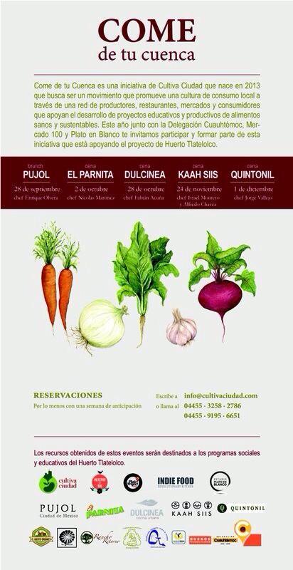 come_cuenca