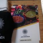 Casa Jacaranda: descubre México cocinando  4