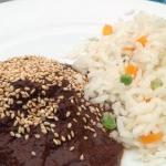 Casa Jacaranda: descubre México cocinando  7