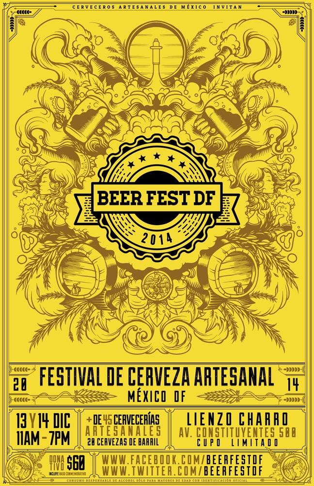 Beerfestdf_f