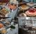 exigencias gastronómicas