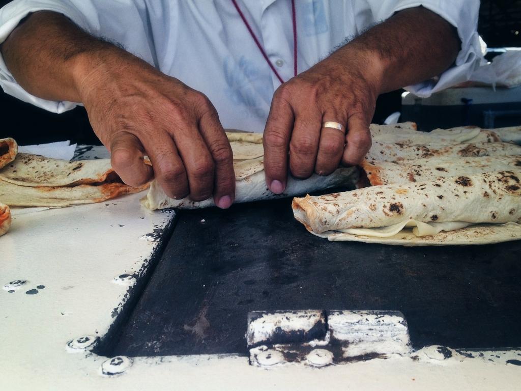 9 lugares esenciales para comer en Chihuahua 5