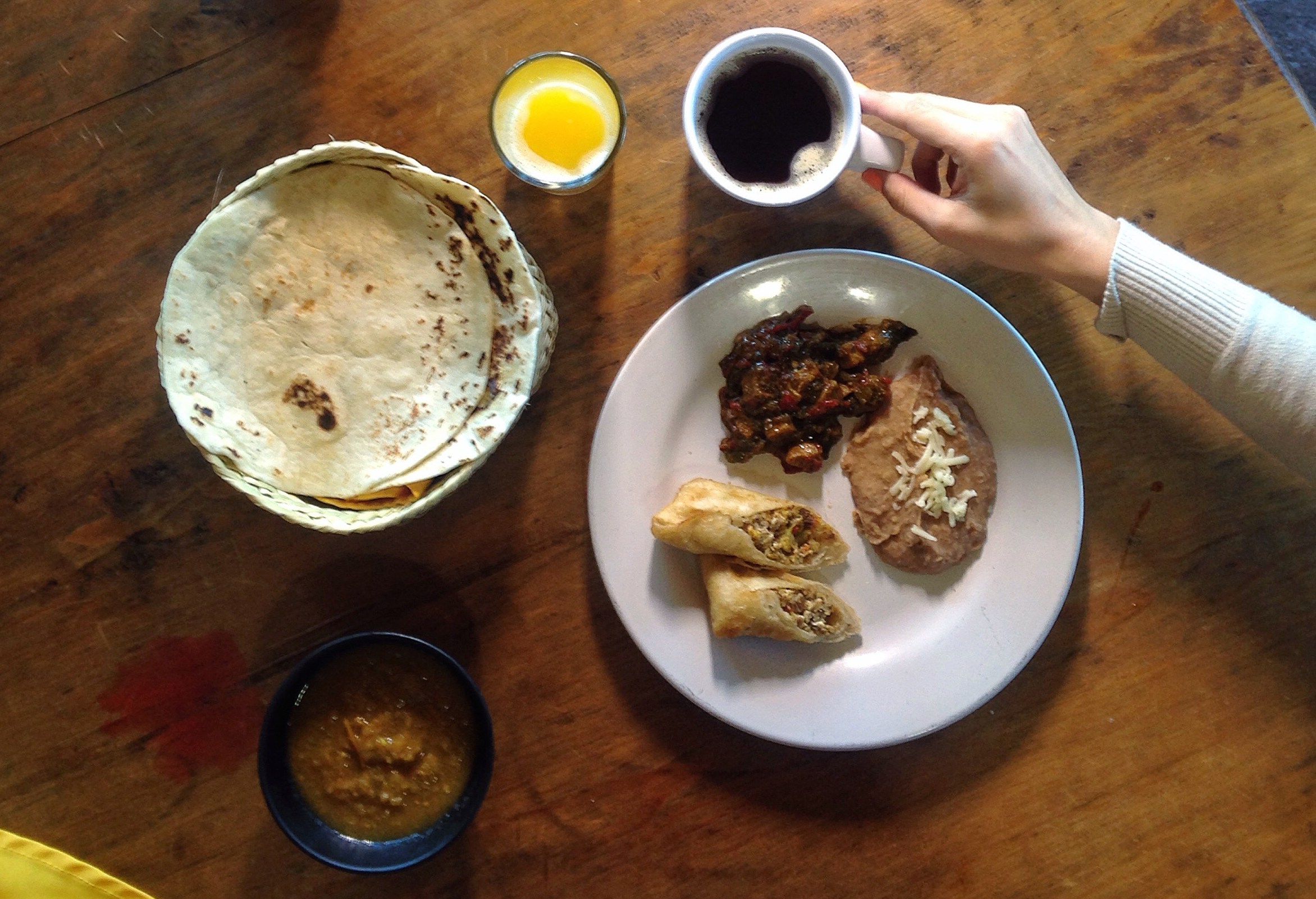 9 lugares esenciales para comer en Chihuahua 3