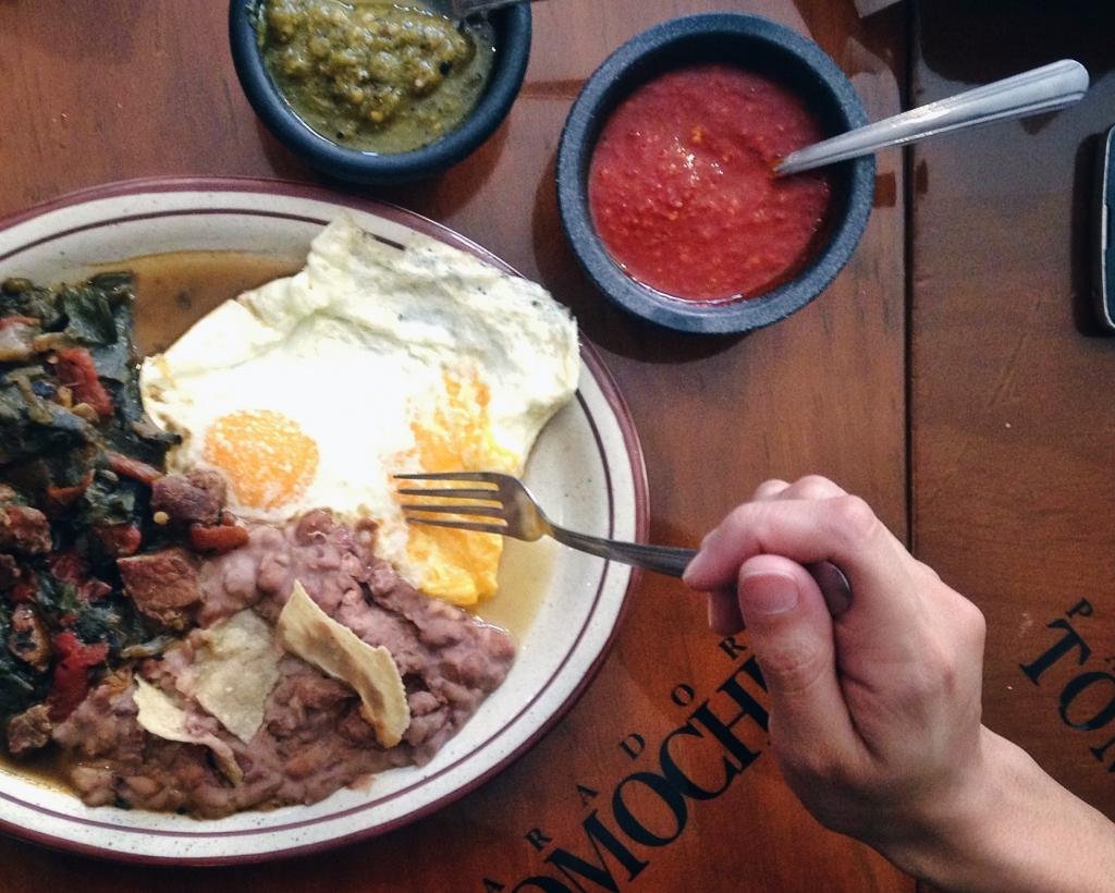 9 lugares esenciales para comer en Chihuahua 1