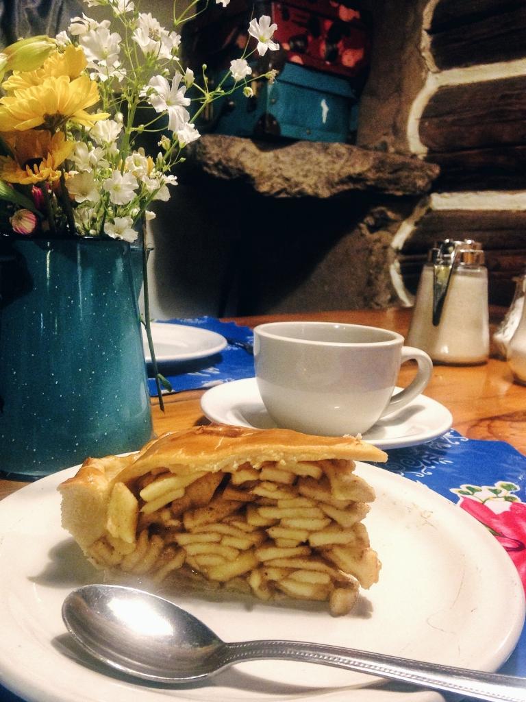 9 lugares esenciales para comer en Chihuahua 8