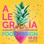9 lugares esenciales para comer en Chihuahua 10