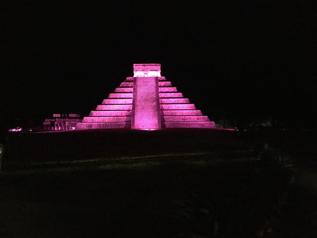 noches_kukulkan