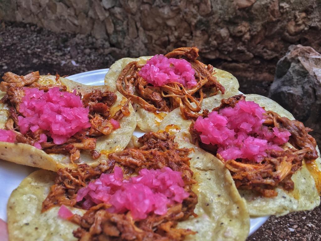 tacos_cochinita