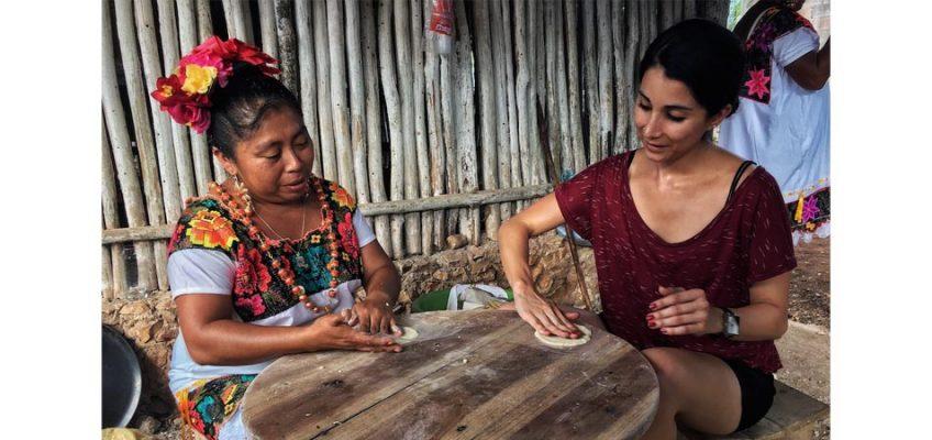 10 pruebas de que Yucatán es increíble