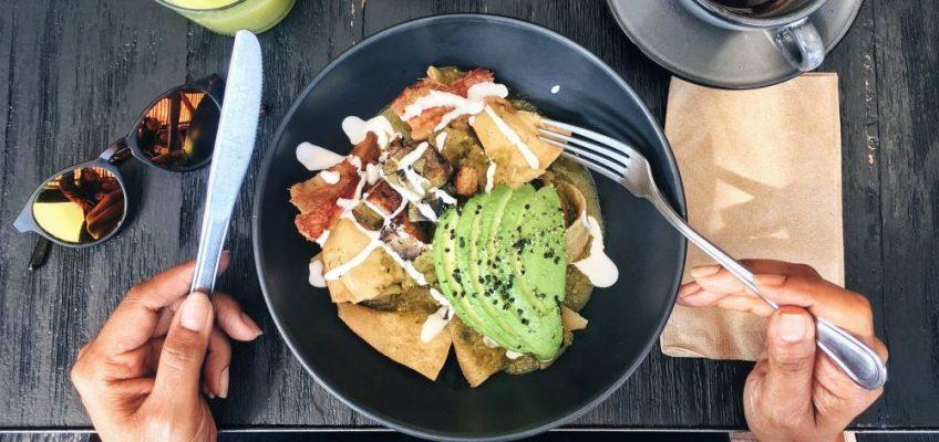 Gastrobites vuelve en forma de blog
