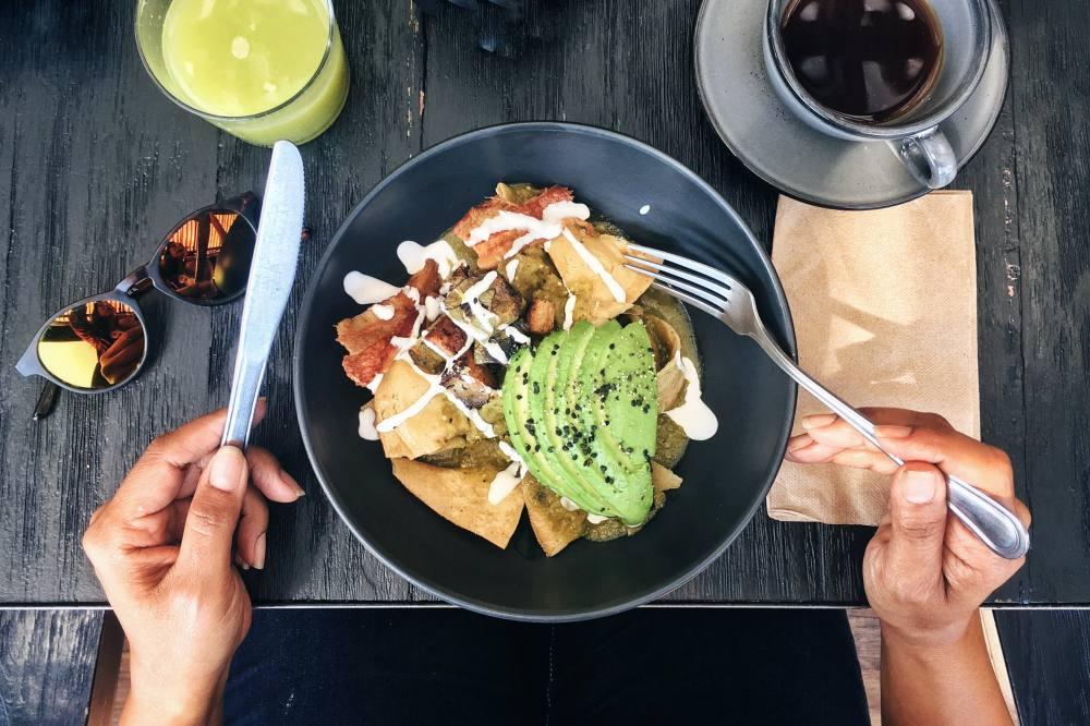 Gastrobites vuelve en forma de blog 1