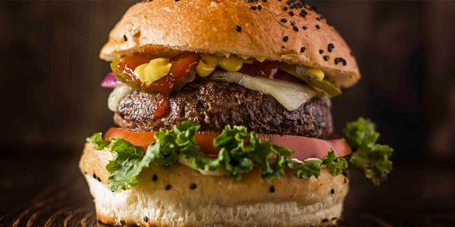 mejores hamburguesas