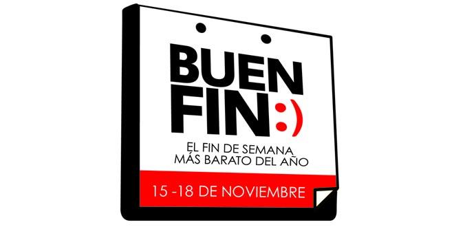 Restaurantes participantes en el Buen Fin 2013 4