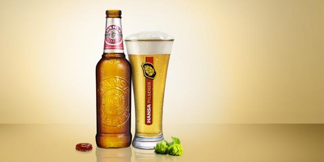 Top 10: las cervezas más caras en el mundo  1