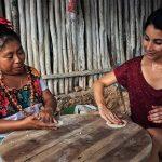 Los 120 restaurantes de la Guía México Gastronómico 1