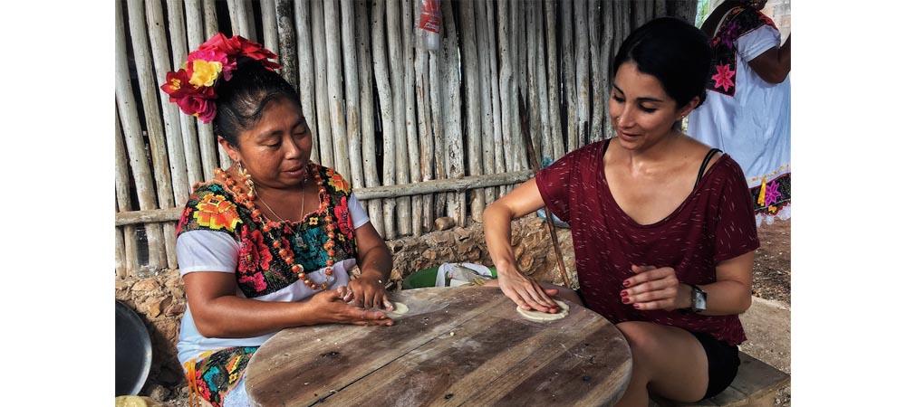 10 pruebas de que Yucatán es increíble 2